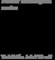 Wiktionary-logo-ga.png
