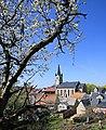 Wildenfels in Sachsen. 2H1A8923WI.jpg
