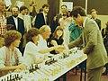 Wildgruber,Ulrich Kasparov,Garry 1985 Hamburg.jpg