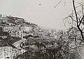 Wilhelm Giesbrecht - Napoli, Corso Vittorio Emanuele.jpg