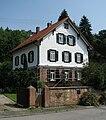 Wilhelmsfeld-Ev-Pfarrhaus.jpg