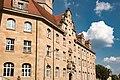 Wilhelmsplatz 3 Bamberg 20190830 009.jpg