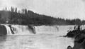 Willamette Falls from Horner.png