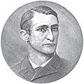 William-Taulbee.jpg