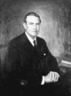 William Averell Harriman.png