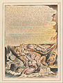 "William Blake - Jerusalem, Plate 50, ""The Atlantic Mountains...."" - Google Art Project.jpg"