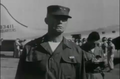 William F. Dean coming back from North Korea 1954.png