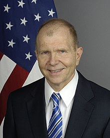 William H. Moser (ambassador).jpg