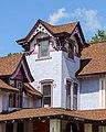 William H and Sabrina Watson House Lapeer Michigan 2019-2485.jpg