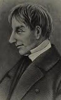 William Lowndes (congressman)