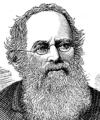 William Macarthur.png
