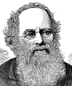 William Macarthur - Sir William Macarthur