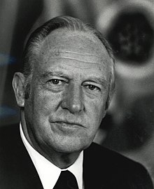 William P. Rogers, U.S. Secretary of State.jpg