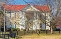 William Steele House.jpg
