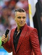 The X Factor (British series 15) - Wikipedia