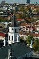 Wilno 2010 - panoramio (4).jpg