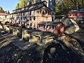 Wimmelburg, Germany - panoramio - André Fischer.jpg