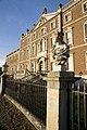 Wimpole Hall 04.jpg