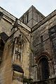 Winchester Cathedral 2012 04.jpg