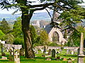 Winchester College Chapel beyond.jpg