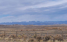 Wind River from 191.jpg