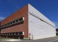 Windisch Spinnerei Werkhalle um1970.jpg