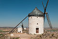 Windmills of Consuegra (6933227660).jpg