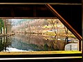 Window - panoramio - Dg-505.jpg