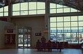 Windsor Via Rail station 8210857068.jpg