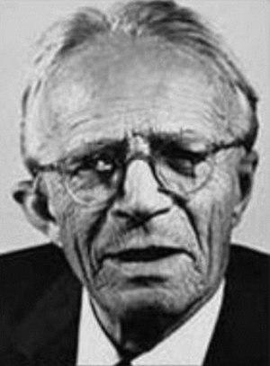 Winfried Otto Schumann - Winfried Otto Schumann in 1974