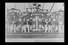 File:Winsor McCay (1921) The Flying House.webm