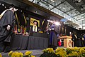 Winter 2016 Commencement at Towson IMG 8357 (30948736844).jpg