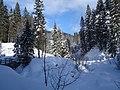 Wintermärchen - panoramio.jpg