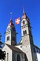 Winterthur - panoramio.jpg