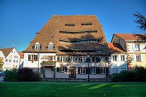 Hotel Holzapfel In Bad Fubing