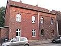 Witten Haus Kronenstrasse 13 und 15.jpg