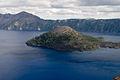 Wizard Island (4105423965).jpg