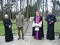 Wizytacja abp E. Ozorowskiego w Osowcu (2012).JPG