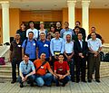 Wkipedia Workshop in Cairo-UO 28.JPG