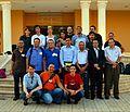 Wkipedia Workshop in Cairo-UO 28.JPG