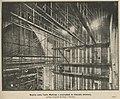 Wnętrze sceny Teatru Wielkiego z przyrządami do wieszania dekoracji (59448).jpg
