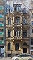 Wohn- und Geschäftshaus Hohenzollernring 75-77-9713.jpg