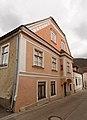 Wohnhaus 69104 in A-3610 Weißenkirchen.jpg