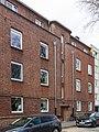 Wohnhaus Brehmstraße 1, Köln-Riehl-0073.jpg