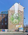 Wohnhaus Hansaring 33 - Wandmalerei-9724.jpg