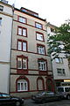 Wohnhaus Leibnizstraße 53.jpg