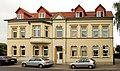 Wohnhaus Mittagstraße 32a Magdeburg.JPG