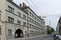Wohnhausanlage Kopalgasse 55-61.jpg