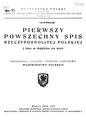 Woj.poleskie-Polska spis powszechny 1921.pdf