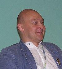 Wojciech Orliński 2007-A1.jpg
